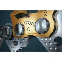 "Цепь Stihl Rapid Duro 3/8"", 1,6 мм, 60-67 зв."