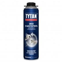 TYTAN очиститель для пены ЭКО (500 мл) 10025052