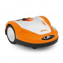 Робот-газонокосилка Stihl iMow  RMI 632 + Kit S