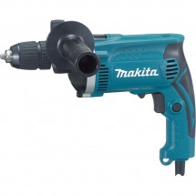 Дрель ударная Makita HP1631