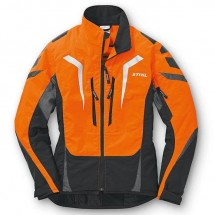 Куртка Stihl ADVANCE X-Vent, Размер M (0088-335-1004)