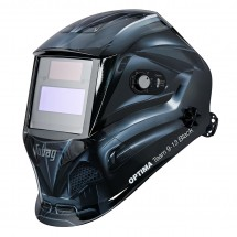 Маска сварочная Fubag OPTIMA 9-13 TEAM BLACK (38074)
