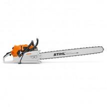 Бензопила Stihl MS 881 полотно 90 см (1124-011-30369)
