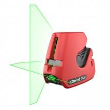 Лазерный нивелир Condtrol NEO G200 (1-2-126)
