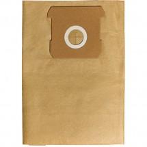 Бумажный мешок для Einhell TH-VC 1930 SA (2342190)