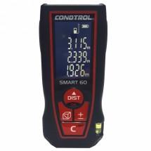 Дальномер Condtrol Smart 60 (1-4-098)