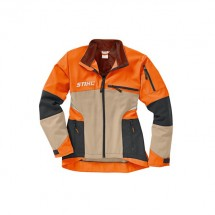 Куртка Stihl DYNAMIC VENT, размер S