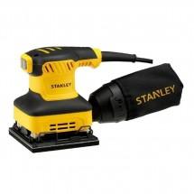 Виброшлифмашина Stanley SS24-RU