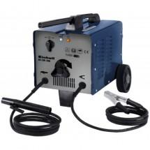 Сварочный аппарат Einhell BT-EW 200 (1549040)