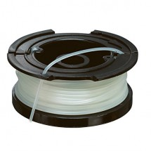 Катушка для триммеров Black&Decker A6481 1.5 мм*10м