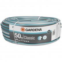 Шланг Gardena 18025-20