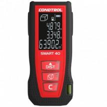 Дальномер Condtrol Smart 40 (1-4-097)