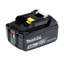 Аккумулятор Makita BL1830B (197599-5)