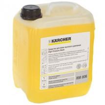 Автошампунь для бесконтактной мойки Karcher 5л