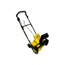Снегоуборочная  машина Huter SGC 2000Е (70/7/6)
