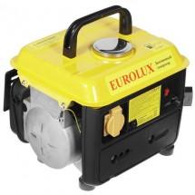 Электрогенератор EUROLUX G950A (64/1/55)