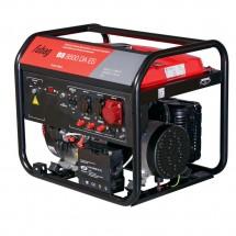 Электрогенератор Fubag BS 8500 DA ES