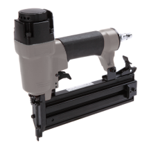Cтеплер пневматический под скобу CROWN CT38070(F50)