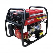 Бензиновый генератор ALTECO Standard APG 3700E (N)