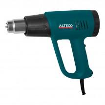 Фен технический ALTECO Standard HG 2000