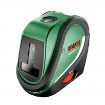 Лазерный нивелир Bosch UniversalLevel 2 Set 0603663801