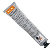 Смазочное масло для триммеров (07811201117)