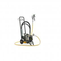 Краскопульт WAGNER SuperFinish 23 Pro (2399198)