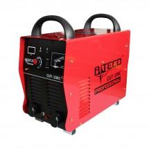 Сварочный аппарат ALTECO CUT100C
