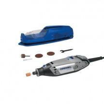 Многофункциональный инструмент Dremel 3000-5 S