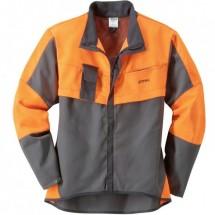 Куртка Stihl ECONOMY PLUS, размер M