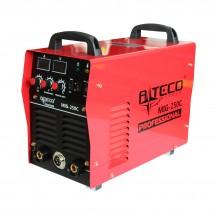 Сварочный аппарат ALTECO MIG250C