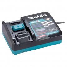 Зарядное устройство Makita DC40RA