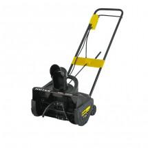Снегоуборочная  машина Huter SGC 2000Е