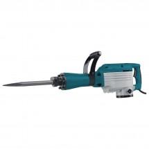 Отбойный молоток ALTECO DH 1600-60