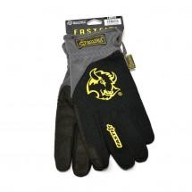 Профессиональные перчатки для ремонтных работ BOVIDIX FASTFIT MFF-05-009