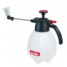 Опрыскиватель Solo 402