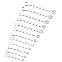 Набор комбинированных ключей ключей Stanley, 12 шт STMT82843-0