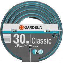 Шланг Gardena 18009-20