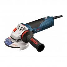 Угловая шлифмашина Bosch GWS 19-125 CI 060179N002