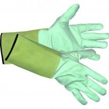 Сварочные перчатки Bovidix (1576) 055005/4