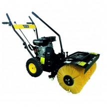Подметательная машина Huter SGC 4100S (70/7/19)