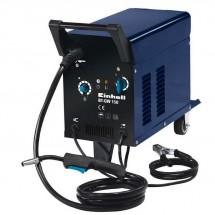 Сварочный полуавтомат Einhell Blue BT-GW 150 (1574970)