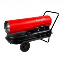 Нагреватель на жидком топливе ALTECO A-7000DH (70 кВт)