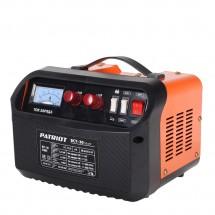 Пускозарядное устройство PATRIOT BCT- 30 Start (650301532)