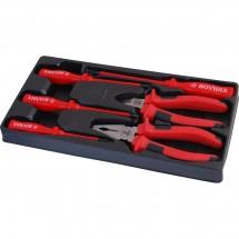 Набор для электрика Bovidix 6 предметов 3660547