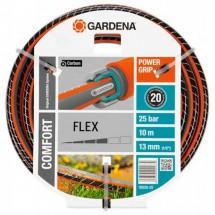 Шланг Comfort FLEX Gardena 18030-20