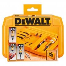 Набор инструментов DeWALT DT7612-XJ