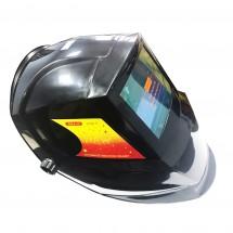 Сварочная маска Bovidix LYG5500A