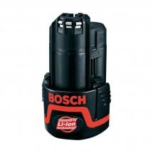Аккумулятор Bosch 10.8 B/2.0 Ah