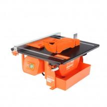 Плиткорез электрический PATRIOT TC 600 (160300600)